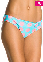 ROXY Womens 70s Lowrider Bikini Pant light jade