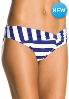 ROXY Womens 70s Twist Bikini Pant deep blue