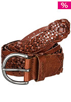 ROXY Womens A Tutti Belt camel