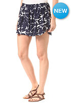 ROXY Womens Act Nice Chino Short astral aura shelter floral pat