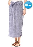 ROXY Womens All I Need Skirt astral aura heather