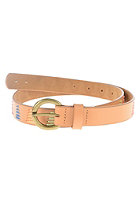 ROXY Womens All I Want Belt camel