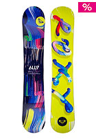 ROXY Womens Ally BTX 151cm one colour
