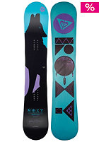 ROXY Womens Ally Snowboard BTX 155cm one colour