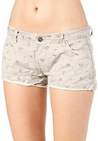 ROXY Womens Arty Roxy Walkshort stn suzie blue