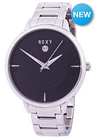 ROXY Womens Avenue Metal black