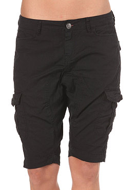 ROXY Womens Backside Short black