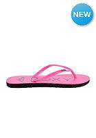 ROXY Womens Bahama Sandal pink