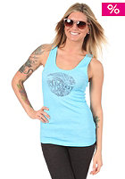 ROXY Womens Baja Cali Top neon blue