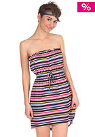 ROXY Womens Baja California Stripe Dress baja cali