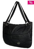 Womens Ballad Bag true black