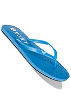 ROXY Womens Bamy Sandals blue surf