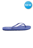 ROXY Womens Baracoa Sandal indigo used
