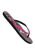 ROXY Womens Barcelona Sandals black