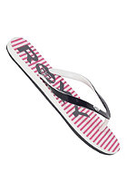 ROXY Womens Barcelona Sandals seaspray