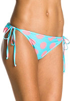 ROXY Womens Bazilian Bikini String light jade