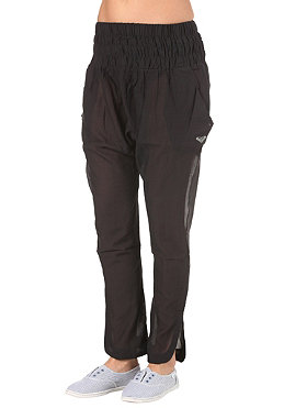 ROXY Womens Beach Sarouel Pant black