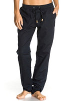 ROXY Womens Beach View Pant true black