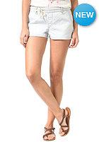ROXY Womens Beachy Beach Chino Short vintage bleach