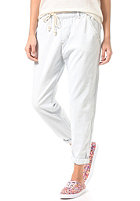 ROXY Womens Beachy Beach vintage bleach