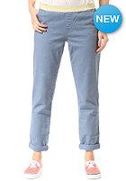 ROXY Womens Bellerose Denim Pant copen blue