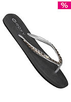 ROXY Womens Bene Sandals castlerock