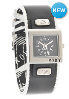 ROXY Womens Biarritz black