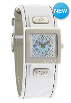 ROXY Womens Biarritz white