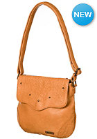 Womens Bird Island Bag golden brown