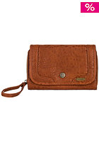ROXY Womens Birdyland Wallet brown