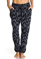 ROXY Womens Black Sands Pant true black