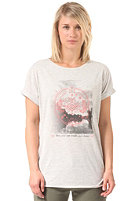 ROXY Womens Bora A S/S T-Shirt sea spray