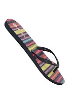 ROXY Womens Borabora Sandals navy