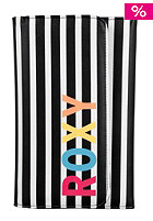 ROXY Womens Brother Wallet ax stripes small
