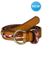 ROXY Womens Cecilia Belt multi