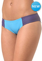 ROXY Womens Cheeky Scooter Bikini Pant astral aura
