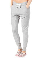 ROXY Womens Chicago Pant heather grey