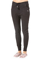 ROXY Womens Chicago Pant heather true bl