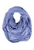 ROXY Womens Chill Out Shawl light denim