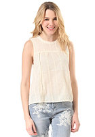 ROXY Womens Cliff warm white
