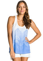 ROXY Womens Coco Ho Tank Top B ultramarine