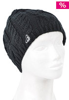 ROXY Womens Cosy Beanie true black