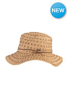 ROXY Womens Cowgirl Hat lark