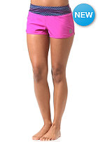 ROXY Womens Cruisin 2 Boardshort bright orchid