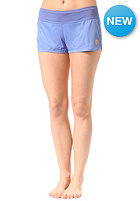 ROXY Womens Cruisin 2 Boardshort chambray