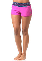 ROXY Womens Cruisin 2 bright orchid
