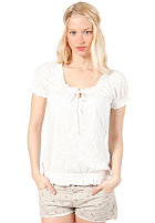 ROXY Womens Cruz T-Shirt seaspray