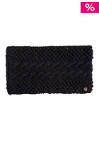 ROXY Womens Da Col Scarf true black