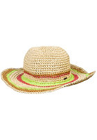 ROXY Womens Da Sun Hat natural