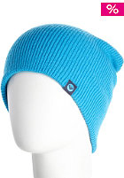 ROXY Womens Dare to Dream J Hat cyan